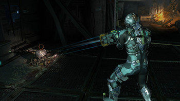 Screenshot3 - Dead Space 2