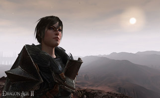 Screenshot4 - Dragon Age 2