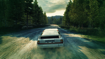 Screenshot2 - DiRT 3 Complete Edition download