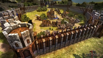 Screenshot3 - Citadels