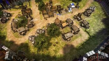 Screenshot1 - Citadels