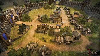 Screenshot2 - Citadels