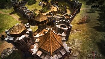 Screenshot5 - Citadels