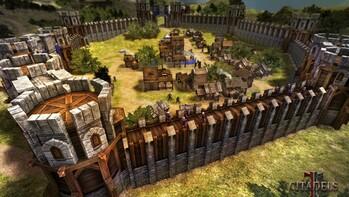Screenshot3 - Citadels