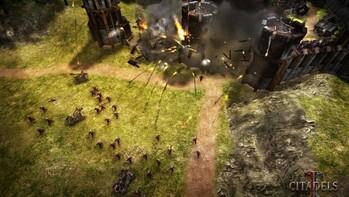 Screenshot4 - Citadels
