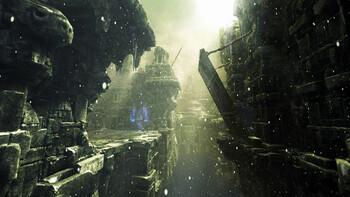 Screenshot3 - Blades Of Time