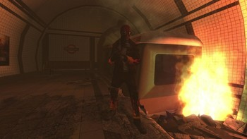 Screenshot4 - Killing Floor