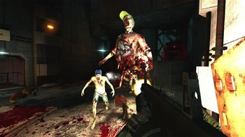 Screenshot7 - Killing Floor