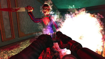 Screenshot10 - Killing Floor