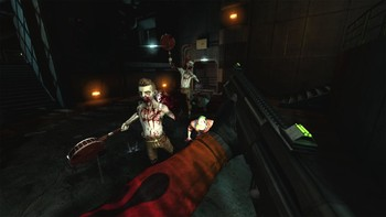 Screenshot3 - Killing Floor