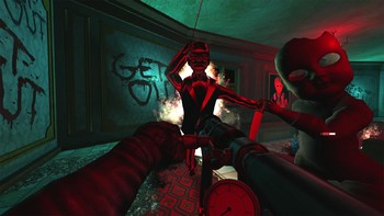 Screenshot8 - Killing Floor