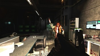 Screenshot2 - Killing Floor