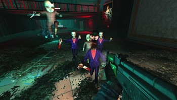 Screenshot6 - Killing Floor