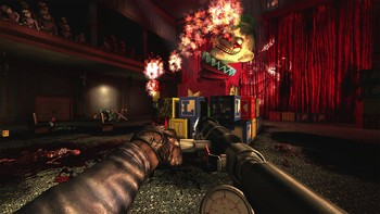 Screenshot11 - Killing Floor