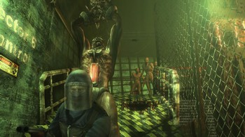 Screenshot5 - Killing Floor