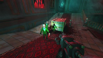 Screenshot9 - Killing Floor