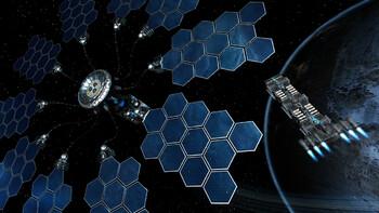 Screenshot5 - Starpoint Gemini 2