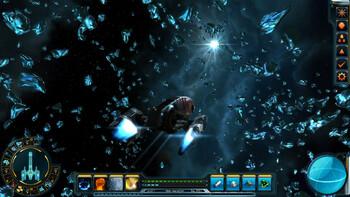 Screenshot4 - Starpoint Gemini 2