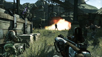 Screenshot3 - Borderlands