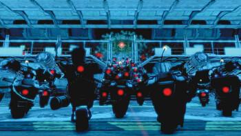 Screenshot5 - Borderlands: Claptrap's New Robot Revolution DLC