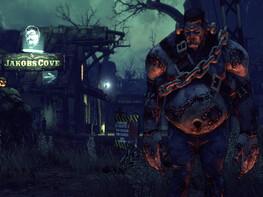 Screenshot6 - Borderlands: Zombie Island of Dr. Ned DLC