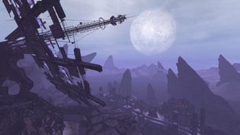 Screenshot7 - Borderlands Game of the Year Enhanced