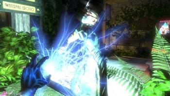Screenshot9 - BioShock