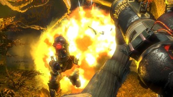 Screenshot8 - BioShock