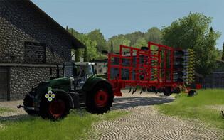 Screenshot3 - Agrar Simulator 2013 Deluxe