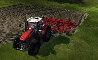 Screenshot5 - Agrar Simulator 2013 Deluxe