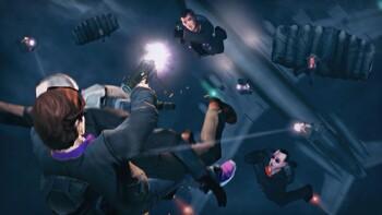 Screenshot10 - Saints Row: The Third