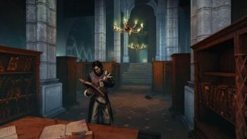 Screenshot8 - Risen 2: Dark Waters