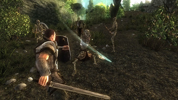 Screenshot2 - Risen
