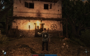 Screenshot4 - Risen