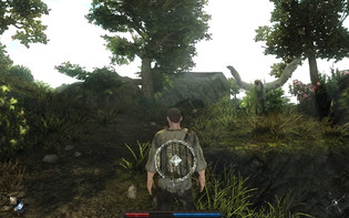 Screenshot1 - Risen