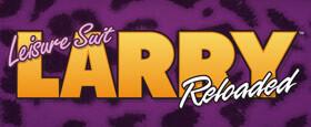 Leisure Suit Larry Reloaded