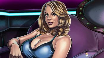 Screenshot3 - Leisure Suit Larry Reloaded