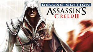 Assassin's Creed 2: Collector's Edition