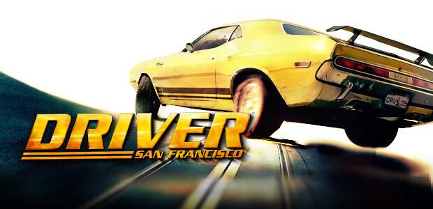 Driver: San Francisco PC Gameplay *HD* 1080P Max Settings - Lets