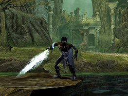 Screenshot3 - Legacy of Kain: Defiance