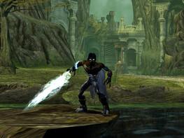 Screenshot3 - Legacy of Kain: Defiance