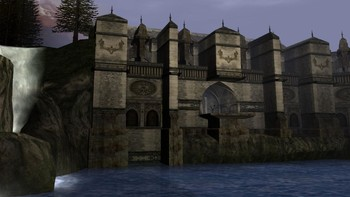 Screenshot2 - Legacy of Kain Collection