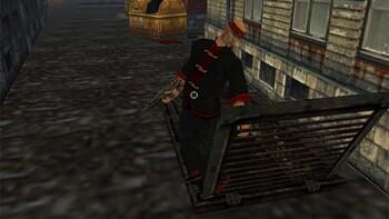 Screenshot3 - Hitman: Codename 47