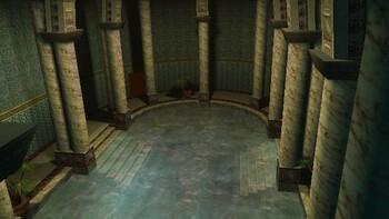 Screenshot10 - Hitman: Codename 47