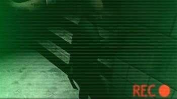 Screenshot8 - Hitman: Codename 47