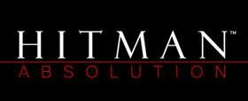 Hitman Absolution