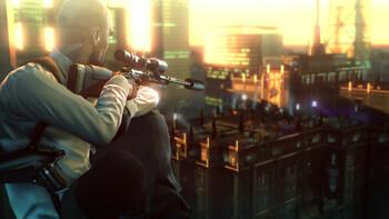 Screenshot4 - Hitman: Absolution Elite Edition