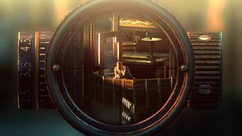 Screenshot5 - Hitman: Absolution Elite Edition