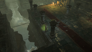 Screenshot3 - Dungeon Siege 3: Treasures of the Sun