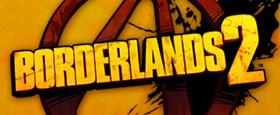 Borderlands 2 (Mac)